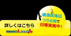 yamaria_banner